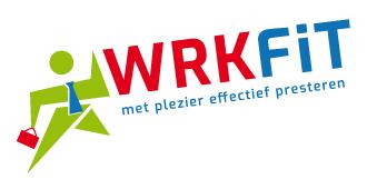 WRKFiT